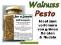 Walnuss-Pesto (140 g)
