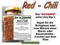 Red-Chili-Dip (120 g)